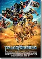 Transformers Revenge of the Fallen poster-8x6[1]