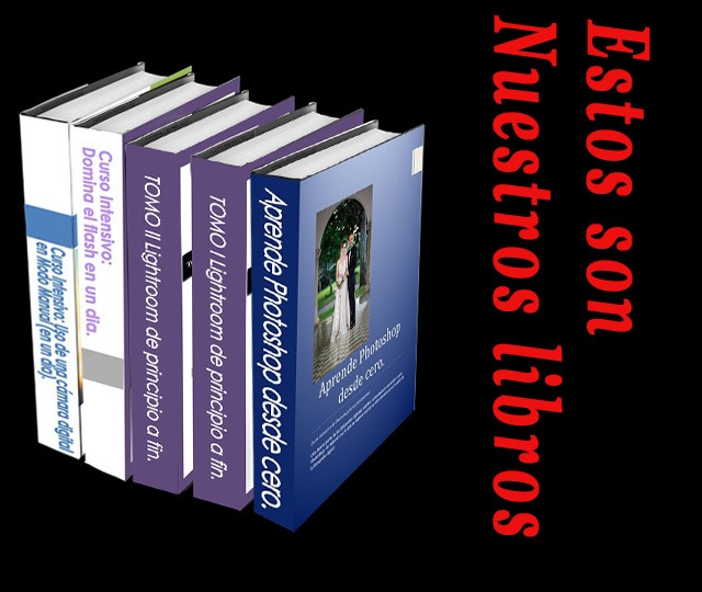 [libros%5B3%5D]