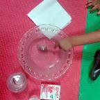 Roohfza Making (Playgroup)