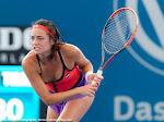 Alize Lim - 2016 Brisbane International -DSC_2291.jpg