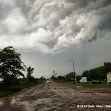 05-19-13 Oklahoma Storm Chase - IMGP6765.JPG