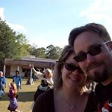 Texas Renaissance Festival - 101_5792.JPG