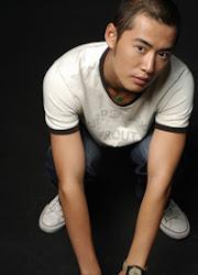 Wei Wei China Actor