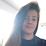 Debora Aparecida Teixeira's profile photo
