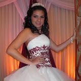 120824JQ Jennifer Quintana Quinces