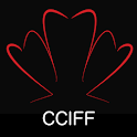 CCIFF icon