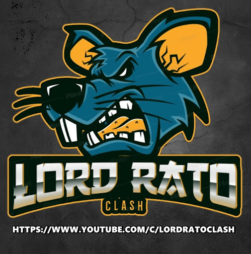 Lord rato