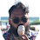 Chuck Lopez's profile photo