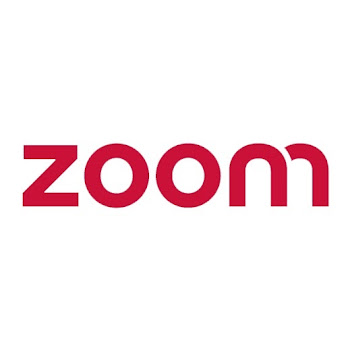 Who is Zoom TV?