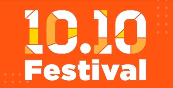 Wanda Motions 10 10 Festival Shopee