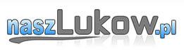 serwis informacyjny www.naszLukow.pl