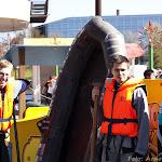 01.05.12 Tartu Kevadpäevad 2012 - Paadiralli - AS20120501TKP_V378.JPG