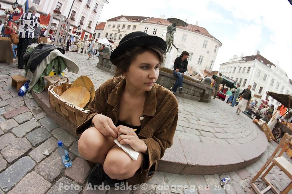 2013.07.19 Lõhnavad Tartu Hansapäevad - AS20130720THP_305S.jpg