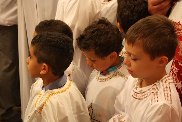 H.G Bishop Serapion Deacons Ordination 2015  - IMG_9291.JPG
