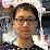 Hongli Lai's profile photo