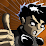 ShooterHatesGames's profile photo