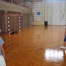 TOTeM, Ilirska Bistrica 2005 - IMG_0207.JPG