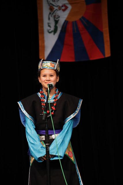 TibetFest 2011 @ Seattle Center House - IMG_0683%2BA72.JPG