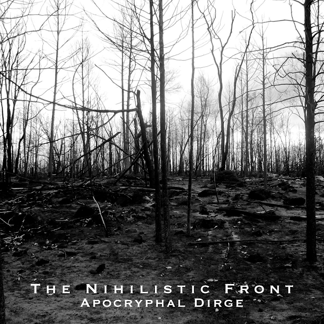 The Nihilistic Front