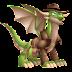 Dragón Aventura   Adventure Dragon