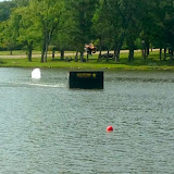 West Rock Cable Park Grand Opening 2014 - IMG_3401.jpg