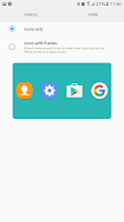 aggiornamento android 7 note 5 (6).png