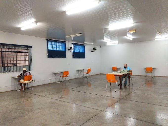 """Biblioteca Municipal de Birigui """"Dr. Nilo Peçanha"""" retoma atendimento presencial para estudos e pesquisas"""