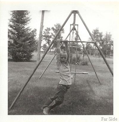 Jody 1967