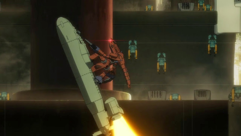 Gargantia on the Verdurous Planet - 13 [END] - gargantia13_082.jpg