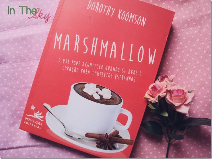 marshmallow05