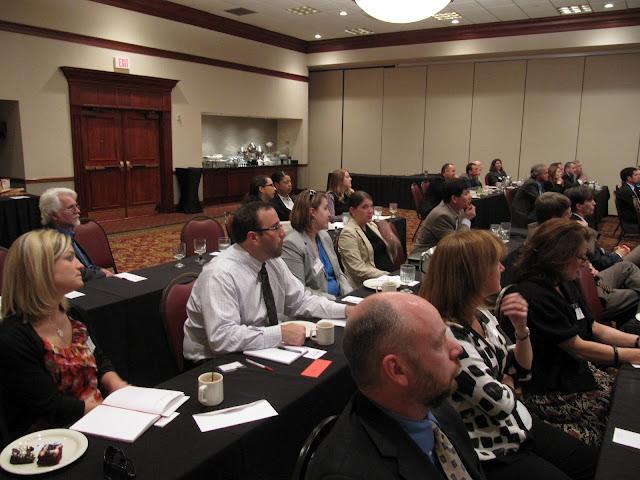 2010-04 Midwest Meeting Cincinnati - 2001%252525252520Apr%25252525252016%252525252520SFC%252525252520Midwest%252525252520%25252525252820%252525252529.JPG