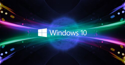 windows-10-arranque.jpg