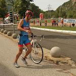 Triatlo Pont de Suert-050.jpg