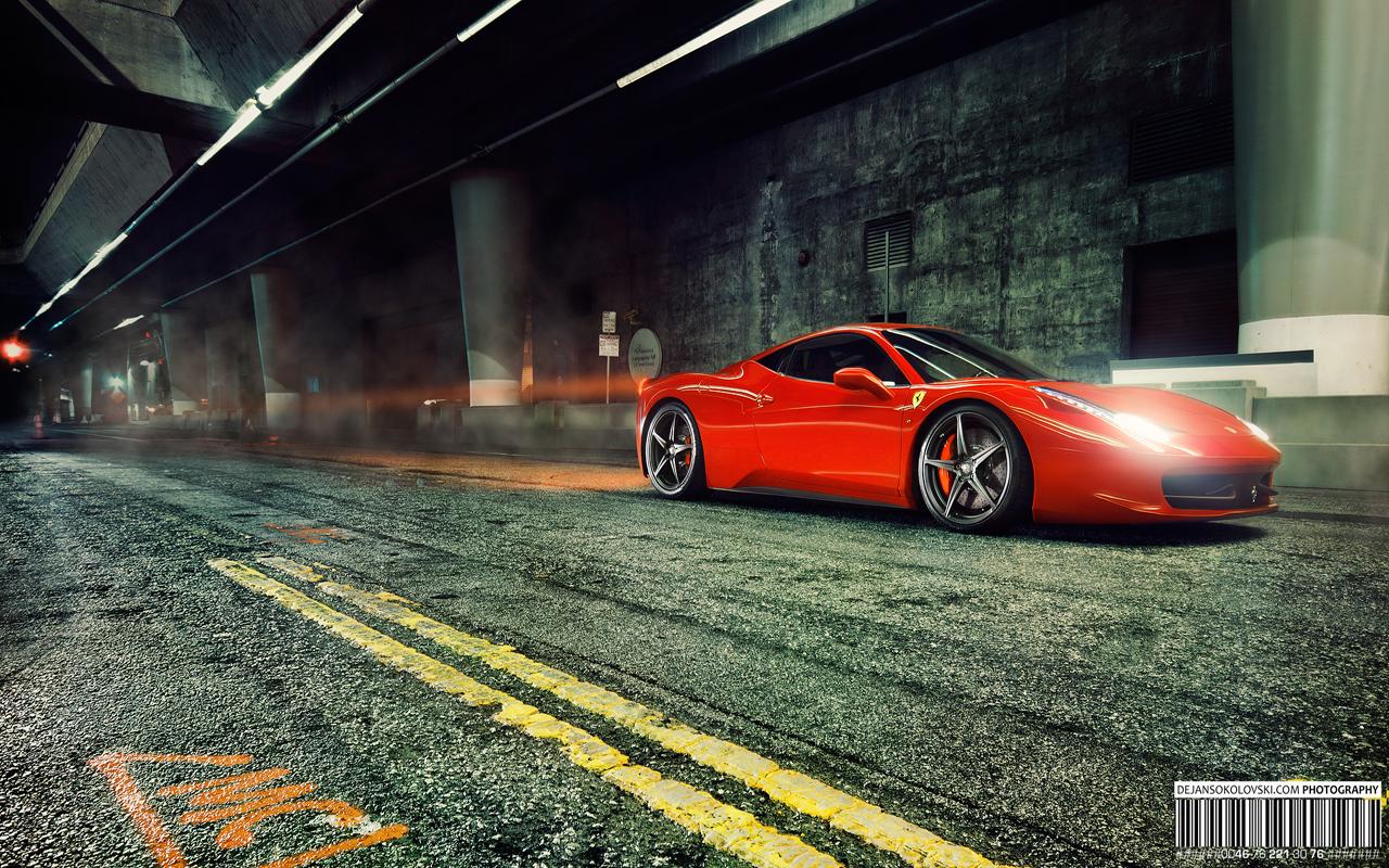 Hd wallpaper qmobile - Sport Car Hd Wallpapers Screenshot