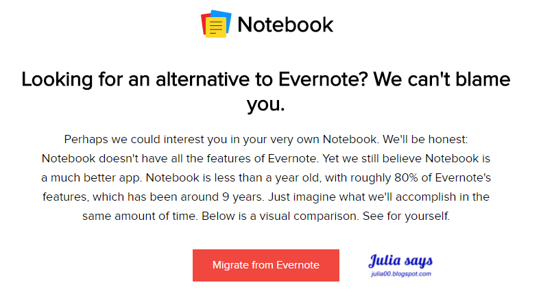 [zoho_notebook_web+%282%29%5B3%5D]