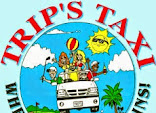 05-tripps taxi.JPG