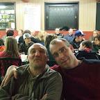 06-03-04 spaghettiavond 023.jpg