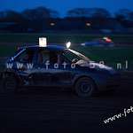 autocross-alphen-2015-305.jpg