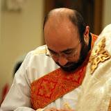 Feast of the Resurrection 2012 - IMG_5903.JPG