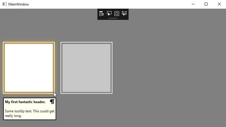 [custom-tooltip%5B5%5D]
