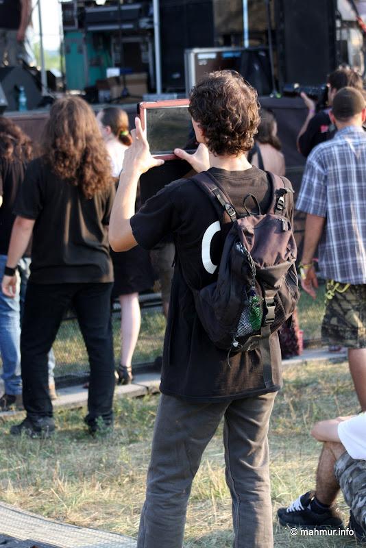 BEstfest Summer Camp - Day 1 - IMG_0376.JPG