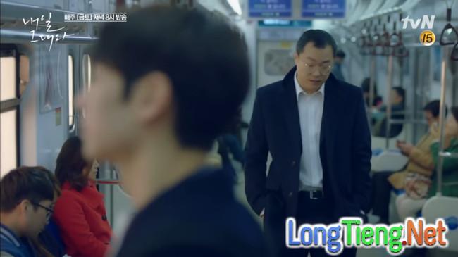 """Lee Je Hoon nổi cơn ghen khi vợ Shin Min Ah """"hú hí"""" với bạn thân - Ảnh 19."""
