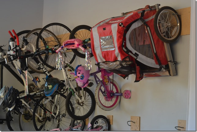 Inexpensive-Garage-Bike-Storage-Solution (6)