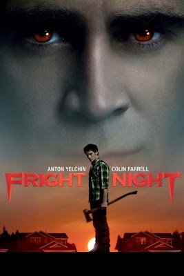 Fright Night (2011) BluRay 720p HD Watch Online, Download Full Movie For Free