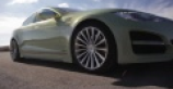 GENEVA 2014 - Rinspeed XchangE Concept revealed! [VIDEO]