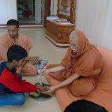 Guru Maharaj Visit (1).jpg