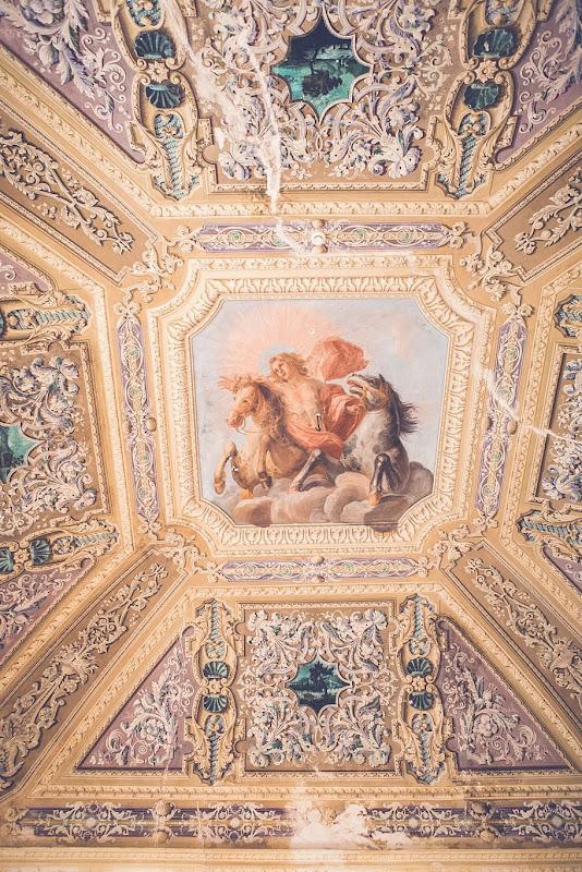IMG_4546 Incontro fotografico Villa Buonaccorsi