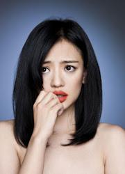 Li Xinyun China Actor