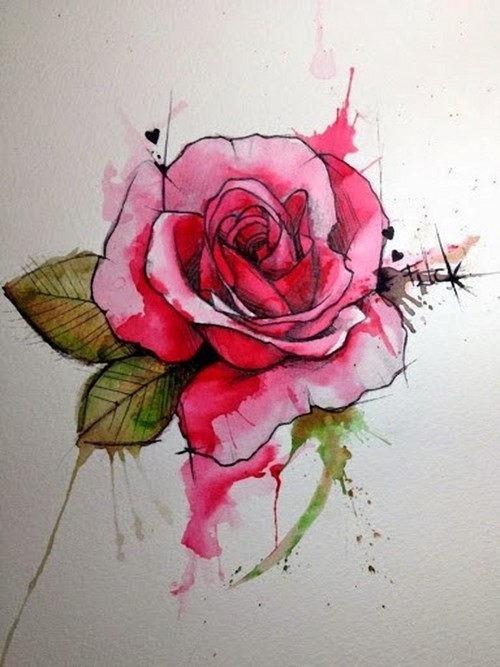 rosa_tatuagens_20