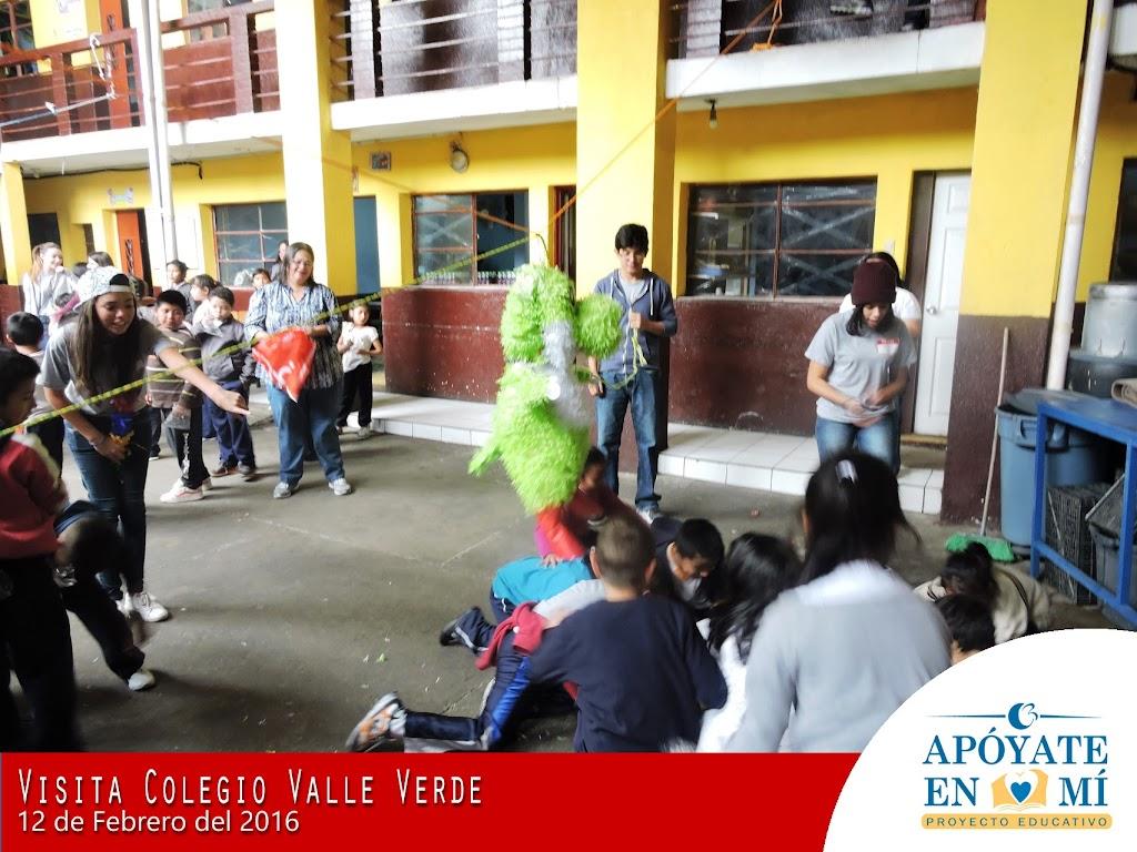 Visita-Valle-Verde-Febrero-2016-07